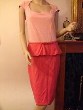 New Lovely Ladies Dress Size 18 River Island
