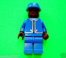 LEGO STAR WARS FIGUR ### BESPIN GUARD AUS SET 6209 NEU - NEW ### =TOP!!!