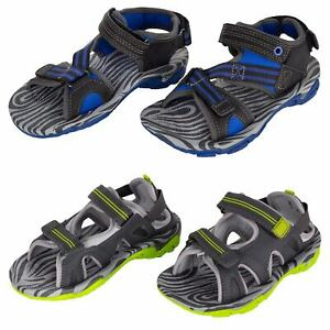 Children Boys Sandals