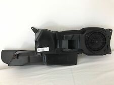 Porsche 996 - Bose Speakers Pods (Driver and Passenger)