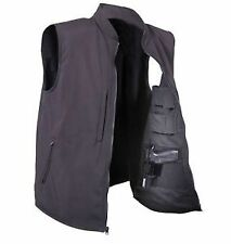 Rothco Men's Vests