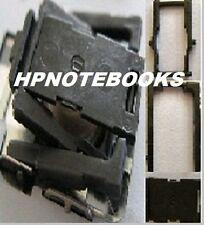 Sony VAIO VGN-FS BX PCG-K PER TASTIERA chiave clip serratura meccanismo a cerniera d2