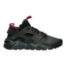 check out 98ee6 f40bb Nike Air Huarache Trainers for Men for sale | eBay