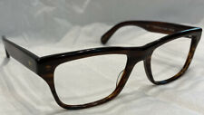Authentic Paul Smith 53[]19-145 PS-437 TUSTOR Eyeglasses Frames Made In Japan