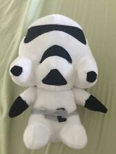 Star Wars Doll TV, Movie & Video Game Action Figures