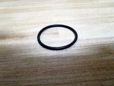 Metric Seals MUA 74-14-01.01.00 O-Ring