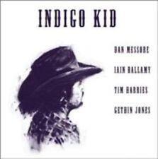 MARC CHALOSSE/STEVE ARGUELLES - BEATBOX NEW CD