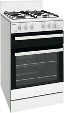 Chef CFG503WBLP 54 cm Gas Oven/Stove