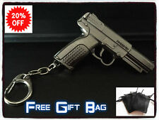 Five-Seven Keychain Keyring CS GO Battlefield High Quality Steam FiveSeven UK