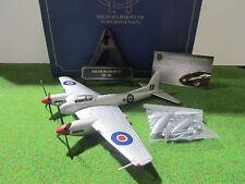 AVION DH HORNET 103 SEA F20 TT193 ROYAL NAVY au 1/72 OXFORD 72HOR002 militaire