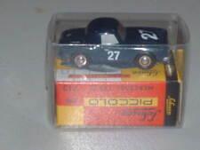 Schuco-Piccolo Metall Mercedes 190 SL  Neu + OVP 713