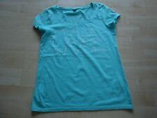 S.Oliver Damen T-Shirt Gr.34 wie neu