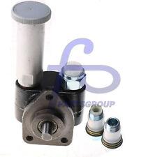 Fuel Feed Pump 105220-7180 For New Type Komatsu 4D30 Engine ZEXEL