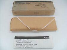 Xerox Printer Fuses for Xerox for sale | eBay