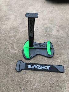 slingshot hover glide NF2 Kitefoil package