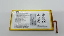 OEM OEM ZTE ZPad 8 K81 Battery Li3846T43P6hF07632 4620mAh 3.8V OEM Replacement