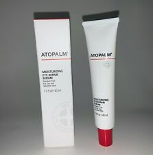 Atopalm MLE Moisturizing Eye Repair Serum For dry And Sensitive Skin 1.3 fl.oz