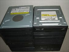 Lot of 10 IDE DVD Burner Writer RW Drives