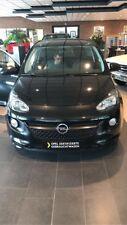 Opel Adam Slam 1.4 , Navi, Klima, 18 Zoll,