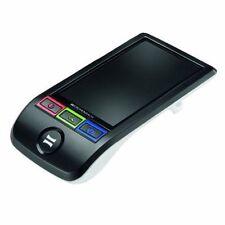 Eschenbach SmartLux Digital-Color HD Portable Video Magnifier - OPEN BOX SPECIAL