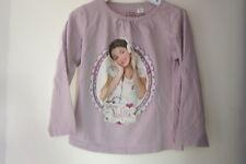 1665-pyjama-violet-5ans-6-ans-Violetta-ebondy