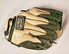 Louisville Slugger Tls952P 9.5 Inches Youth Baseball Glove Mitt