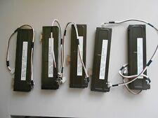 7 Fader für Tascam Mixer M-5000