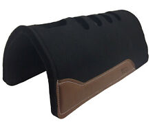 WonPad Saddle Blanket: Original Series