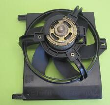Original  Lüfter für Ladeluftkühler Smart Fortwo 450    000 3127 V007