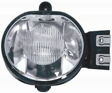 RIGHT Fog Light - Fits Dodge Ram Pickup Truck Driving Lamp 2002-2008