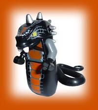♥ஜ♥ LEGO® Ninjago Skalidor - Venomari v.St.d. Würgeboas NEU !! wie in 9450 ♥ஜ♥