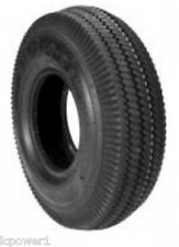 [ROT] [8917] CARLISLE TIRE 410 X 350 X 6 SAW TOOTH 2 PLY TUBELESS