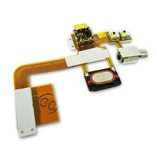 Sony Ericsson C510 C510i Earpiece Speaker Camera Vibrator Motor Flex Cable UK