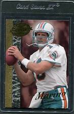 2008 UD 20th Anniversary Hobby Preview Dan Marino #UD-23 Mint