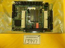 Ampro Computers LB3-48E-Q-01 SBC Single Board Computer PCB KLA CRS-3000 Used