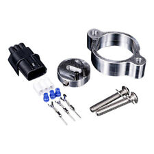 K-TUNED FOR HONDA B-SERIES TPS ADAPTER KIT (INCLUDES CLIP AND PINS)