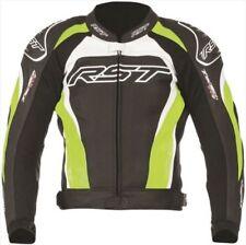 Giacche verdi marca RST per motociclista uomo