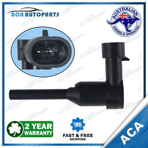 Holden AH Astra Engine Coolant Level Sensor for Vauxhall Opel Astra Zafira New