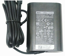 New Genuine 45W 19.5V AC Adapter Charger Power Supply for Dell XPS 13 9343 9350