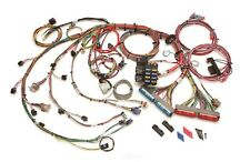Fuel Injection Harness-GAS Painless Wiring 60217