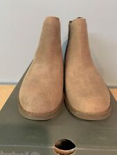 Womens Timberland Magby Low Chelsea Boot A1ON7 8M