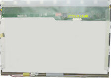 Lote: pantalla Lcd Para Sony Vaio PCG-6R1M 13.3 in (approx. 33.78 cm)
