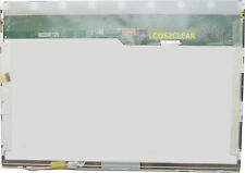 BN SCREEN FOR SONY VAIO PCG-6R1M 13.3 INCH LCD