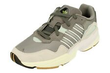 Adidas Yung 96 Mens Running Trainers G26337 Sneakers Shoes