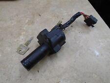Honda 700 CB NIGHTHAWK CB700-SC CB700SC Ignition Switch 1984 HB410