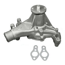 Engine Water Pump Eastern Ind 18-308