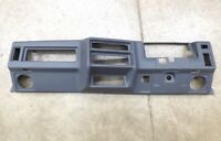 New Grey Dashboard RHD For London Taxi FX4, Fairway & Fairway Driver 602870