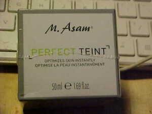 M. ASAM PERFECT TEINT 1.69 fl. oz.
