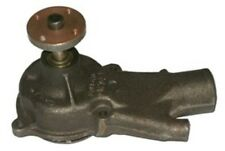 Water Pump(Standard) fits 1964-1965 Pontiac LeMans,Tempest  GATES CANADA