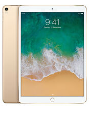 APPLE iPad Pro 10.5 inch Wi-Fi 64GB - Gold